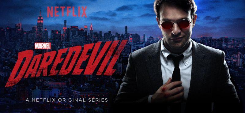 16048 - ¿Cuánto sabes sobre Daredevil de Netflix? [Primera temporada/Fácil]