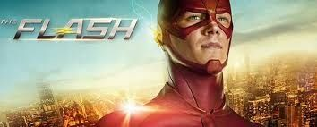 16073 - ¿Cuánto sabes de The Flash la serie?