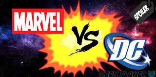 ¿Qué editorial creó al superhéroe?