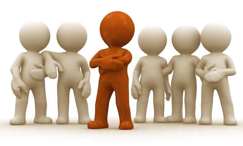 16109 - ¿Sabrías decir cuales de los siguientes son minoría?
