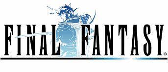 16125 - ¿Serás capaz de reconocer a estos personajes de Final Fantasy? (Muy fácil)