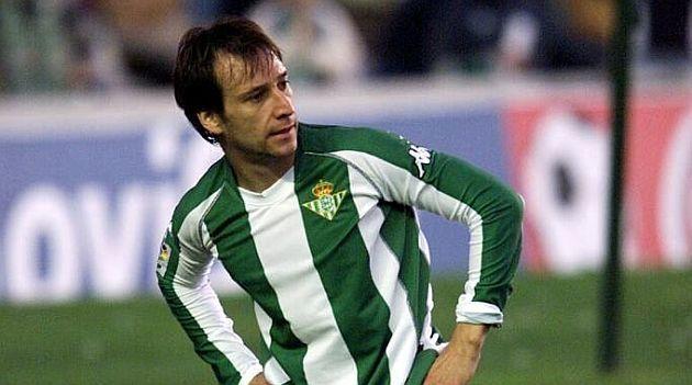 ¿A qué edad se retiró Alfonso Pérez?
