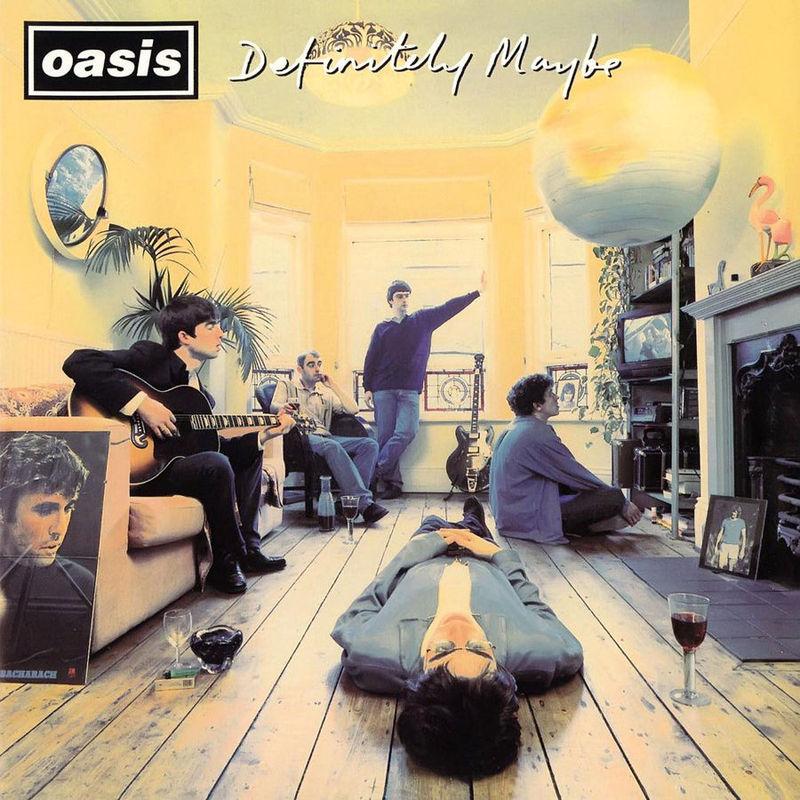 16300 - Asocia cada canción con su artista. Especial Rock años 90