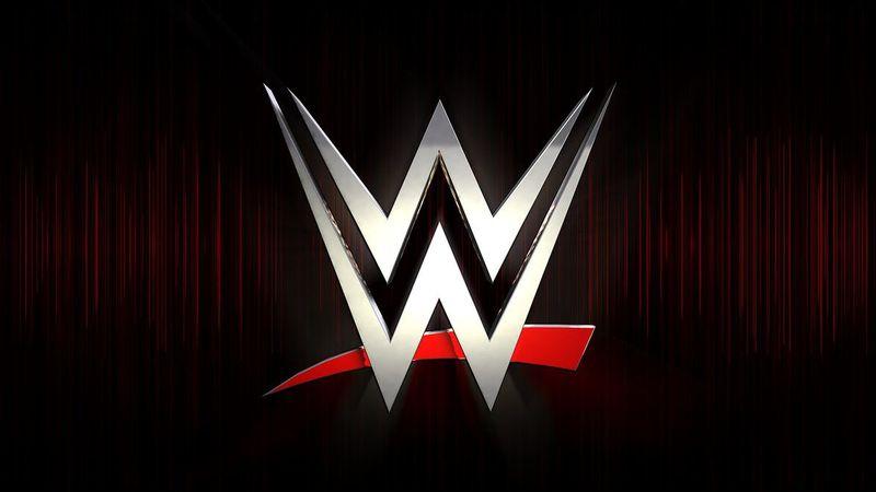 16258 - ¿Conoces a estos luchadores de WWE/WWF?