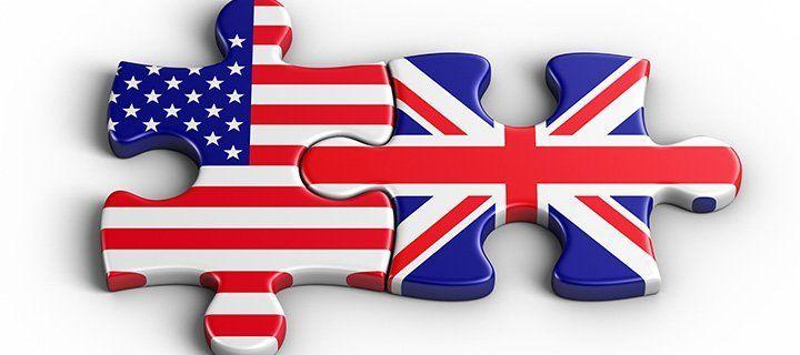 16339 - ¿Música británica o música estadounidense?