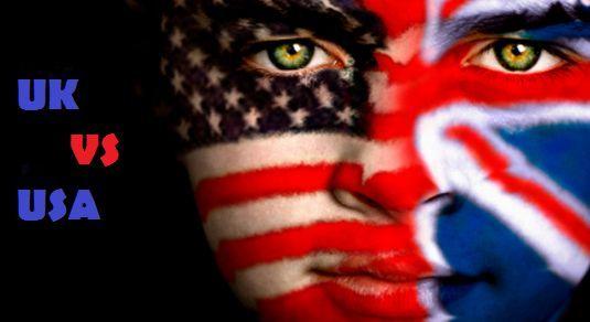 16359 - ¿Música británica o música estadounidense? [Parte 2]