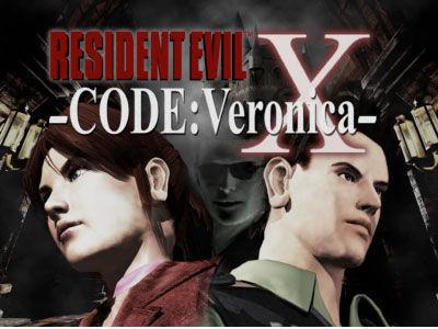 ¿Dónde se ambienta Resident Evil: Código Verónica?