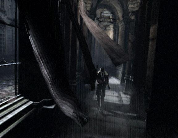En un principio, al inicio de su desarrollo, los principales enemigos de  Resident Evil 4 iban a ser...