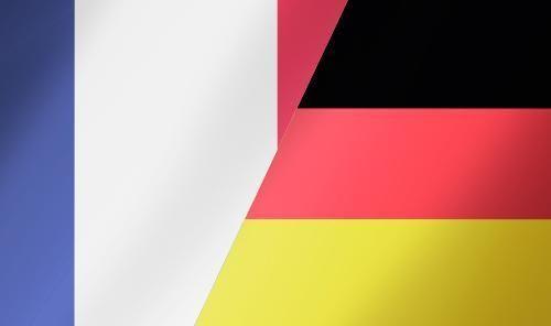¿Francia o Alemania?