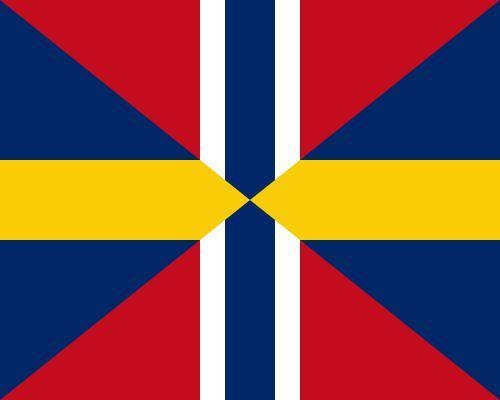 ¿Noruega o Suecia?