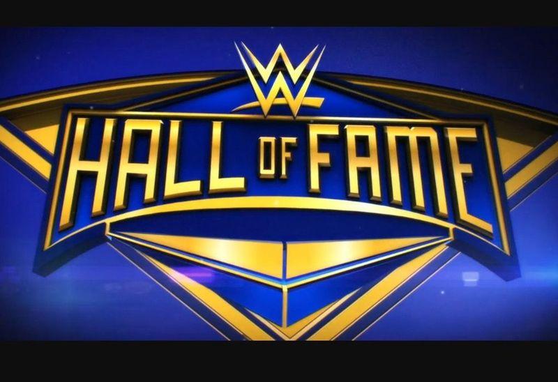16458 - ¿Eres capaz de reconocer a todas estas leyendas de WWE?