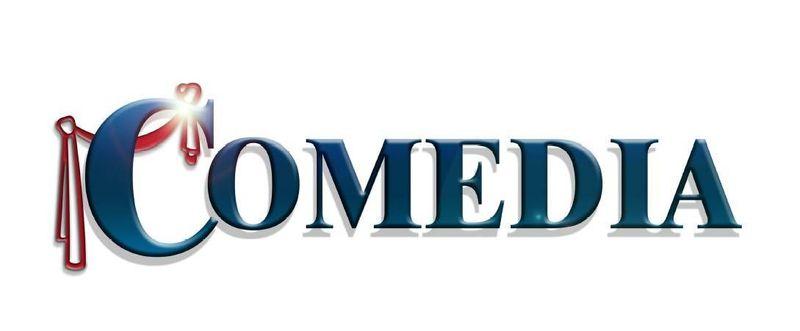 ¿Qué serie de comedia es tu preferida?