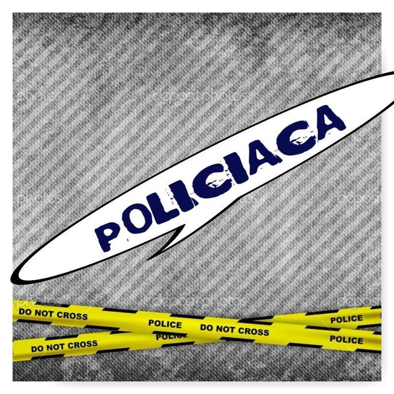 ¿Qué serie Policiaca es tu preferida?