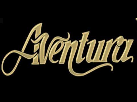¿Qué serie de Aventura es tu preferida?