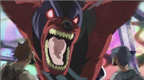 ¿Cómo se llama el primer boss con el que lucha Kirito?