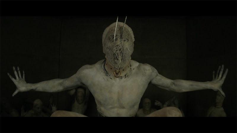 ¿Qué remezcla considera Skrillex que tiene un carácter dramático y adulto y que fue muy esperada por los fans? (PISTA: La imagen)