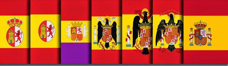 16568 - ¿Cuánto sabes de Historia de España?