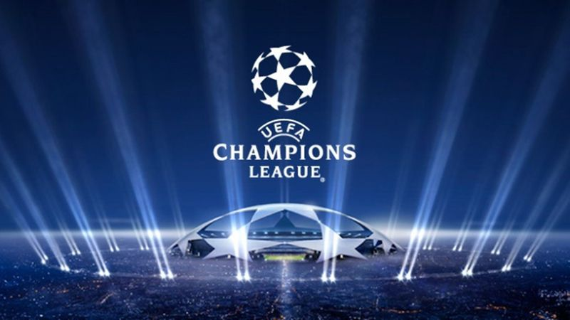 16578 - ¿Conoces realmente a la UEFA Champions League?
