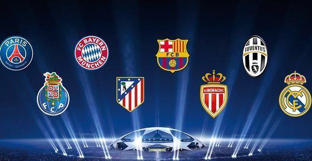 ¿Qué equipo actualmente es el que tiene más Uefa Champions League?