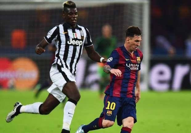 ¿Qué PARTIDAZO fue donde un equipo empató un 3-0 en la final de la Uefa Champions League?