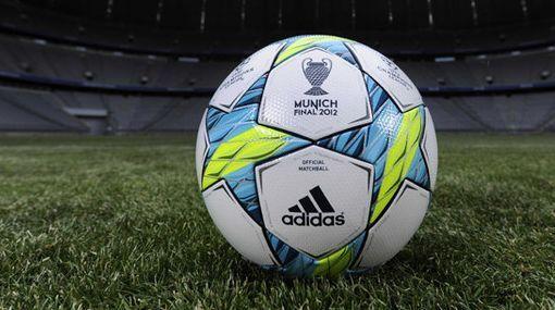 ¿Qué equipo ha perdido más finales de la Uefa Champions League?