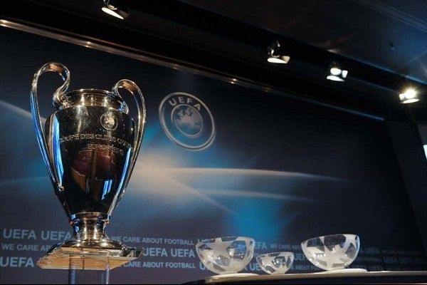¿Cuántos equipos españoles han ganado este trofeo?