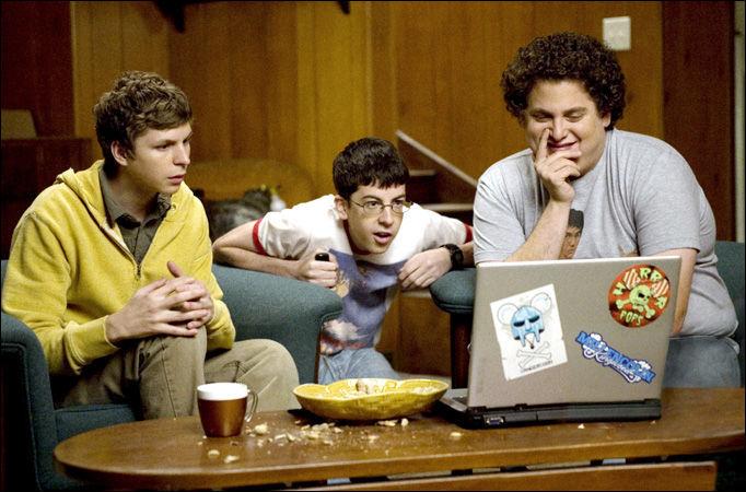 16599 - ¿Cómo te ven tus Amigos?