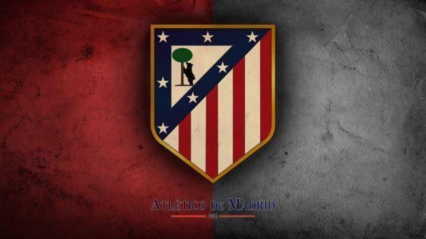 16697 - Dorsales del Atlético de Madrid