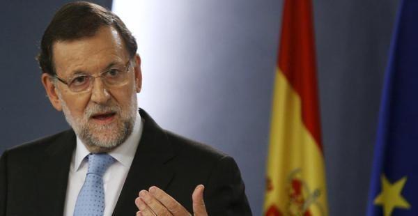 El país de la mayoría de los usuarios de la pagina ¿Qué opinas del presidente español Mariano Rajoy?