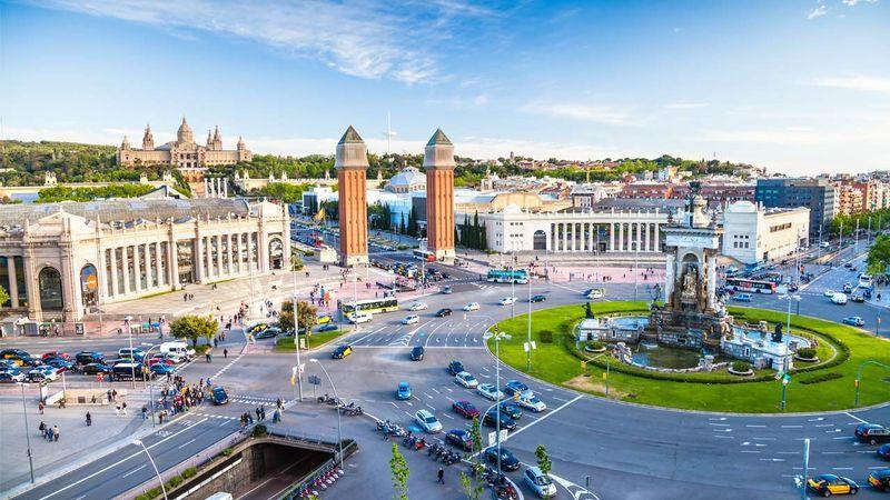¿Qué opinión tienes en general de España?