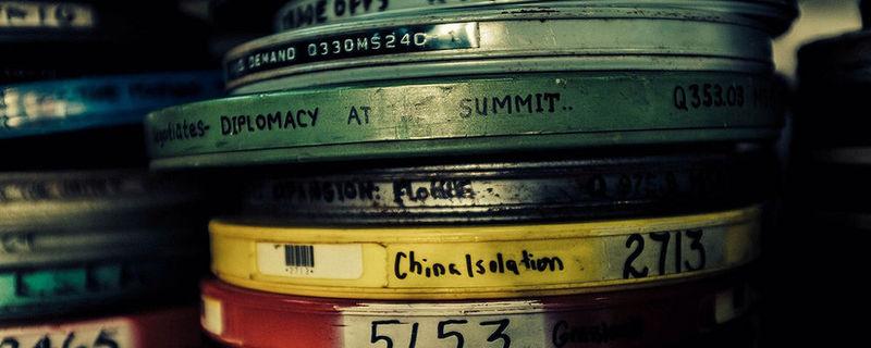 16751 - ¿Puedes reconocer estas películas con una imagen?