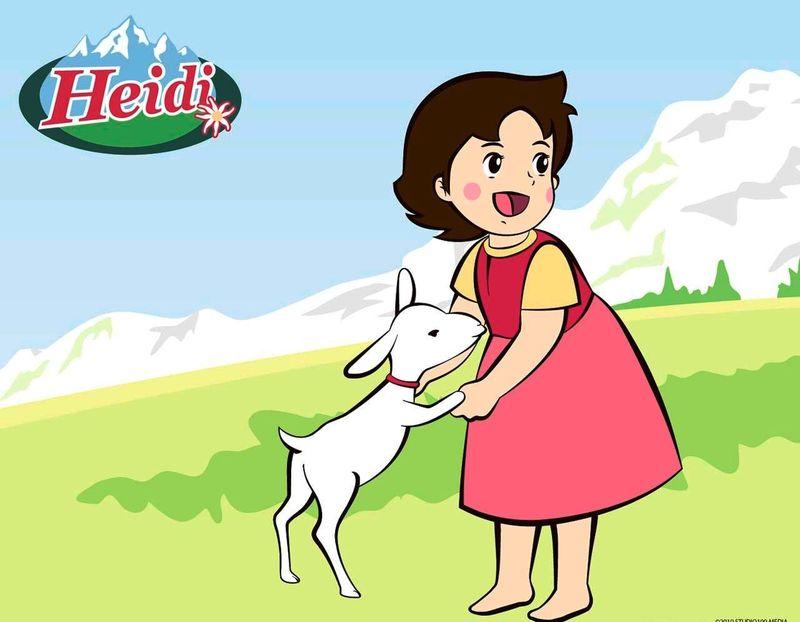 Por último, ¿en qué año se estrenó por primera vez en Japón este anime?