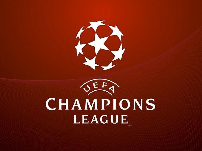 16781 - ¿Puedes relacionar estos jugadores con sus respectivos clubes? Versión: Champions League.