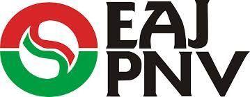 ¿En qué año fue fundado el Partido Nacionalista Vasco?