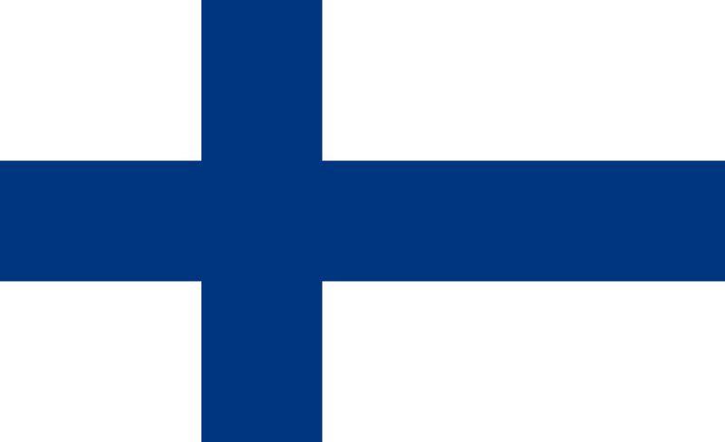 16800 - ¿Sabes lo que significan estas curiosas palabras y frases en finés?
