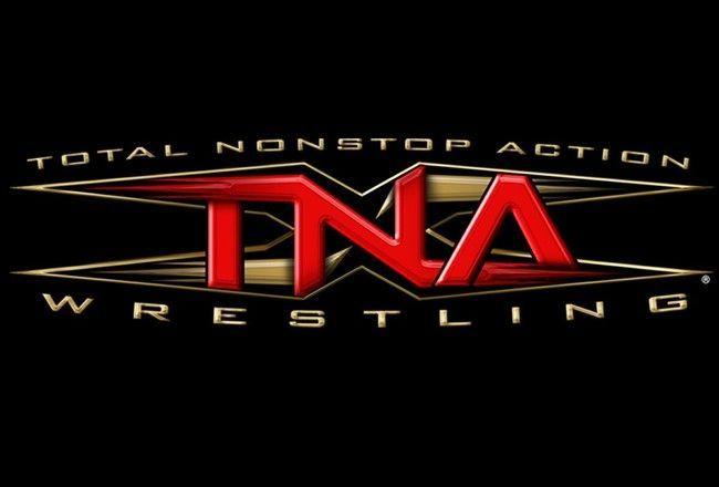 Sede de la empresa TNA