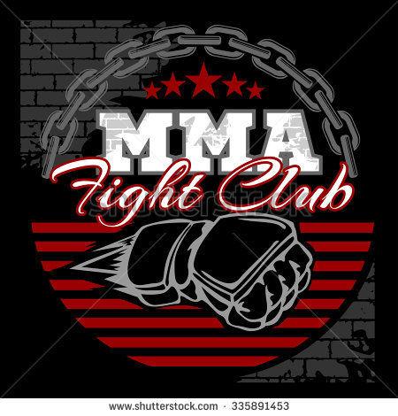 ¿Quién además de ser un reconocido luchador de Wrestling es uno de los padres del MMA?