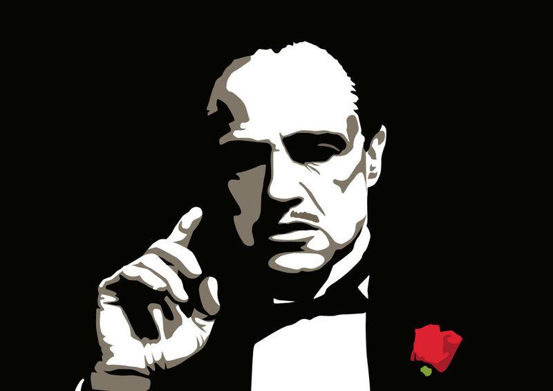 16833 - ¿Sobrevivirías a una Mafia?