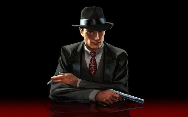 Uno de los mafiosos te dice que la deuda de tu amigo asciende a 2.562,30€.