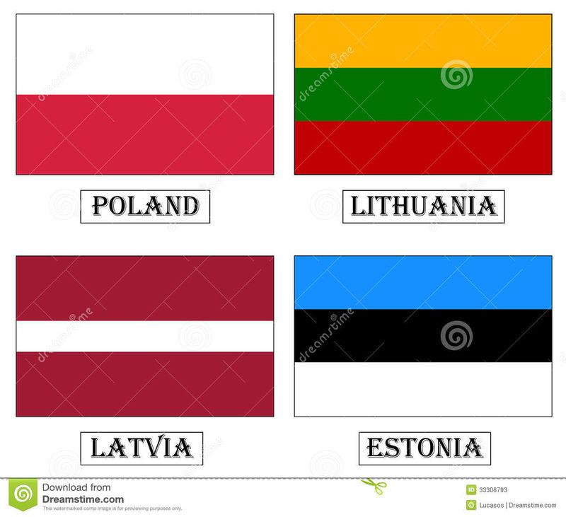 16842 - ¿Estonio, letón, lituano o polaco?