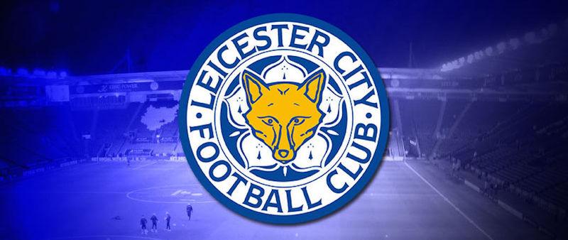 16860 - ¿Cuánto sabes sobre el Leicester City?