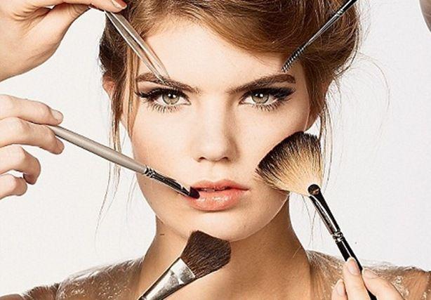 16862 - Definición de belleza