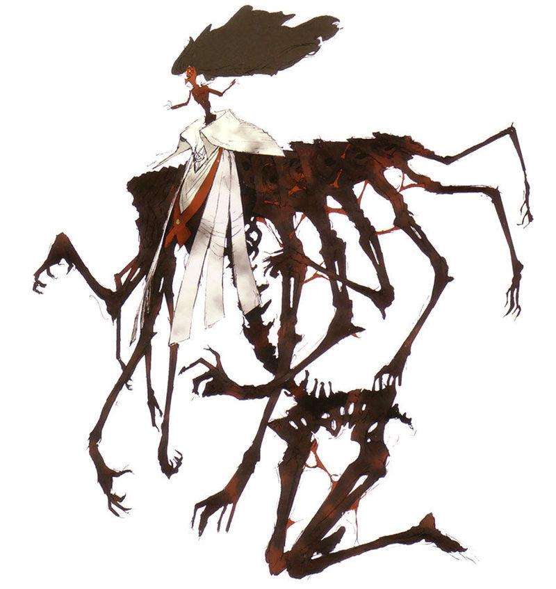 En el combate final, ¿Cuál es el ataque que produce Izanagi-no-Okami para derrotar a Izanami-no-Okami ?