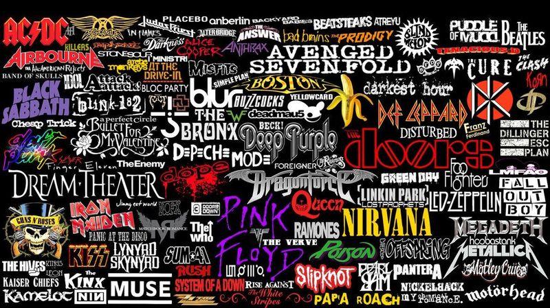 16882 - ¿Qué estrella del rock serías según tu personalidad?