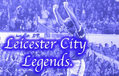 ¿Cómo apodan al Leicester City?