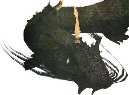 ¿Sabrías decir cuál es el nombre de este coloso?