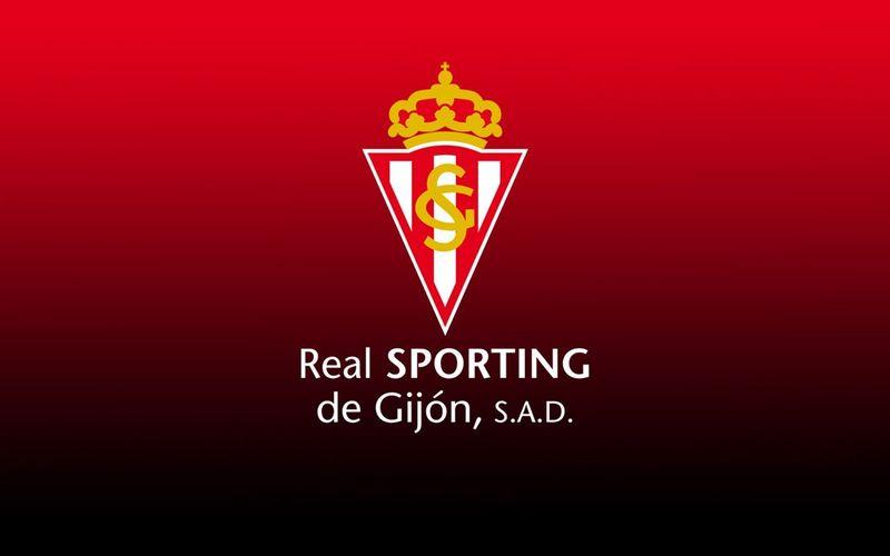16997 - Dorsales Sporting de Gijón