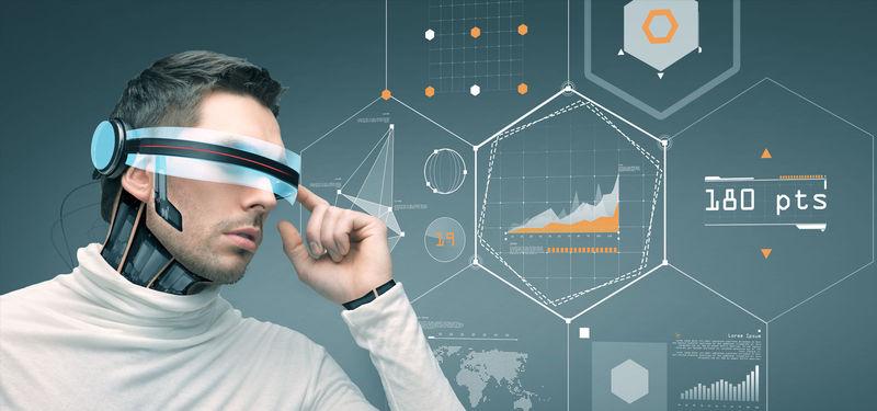 17028 - ¿Tendrá éxito la Realidad Virtual según los usuarios de Vrutal?