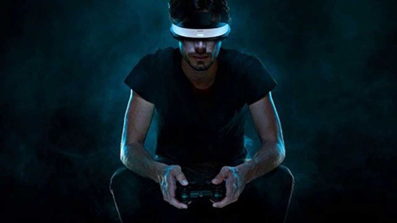 (Responde la siguiente en caso de querer comprártelo): ¿Por qué motivo quieres comprarte el VR?