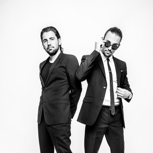 17067 - ¿Cuánto sabes sobre Dimitri Vegas and Like Mike?